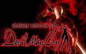 Краткая история Devil May Cry v2.0 (без спойлеров к DMC V)