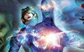 Geist Gamecube: впечатление от амбиций и производительность