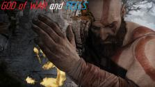 Бог Войны и Чувства: почему God of War создаёт такой эмоциональный отклик