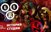 История Telltale Games | Часть вторая