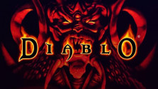 diablo доступна на gog! восторги, аналитика.