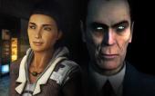Как устроена лицевая анимация в Half-Life 2