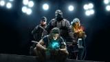 """Tom Clancy`s Rainbow six Siege """"способности"""" оперативников. Игра против реальности."""
