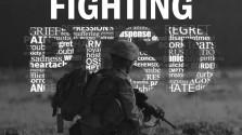 игротерапия птср у ветеранов боевых действий. теория и практика