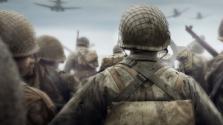 бытовая культура гейминга в армии.