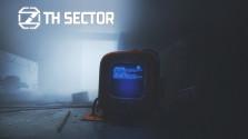 7th sector. что скрывает седьмой сектор?