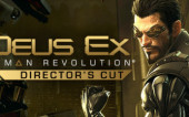 Препарация: Киберпанку нужен Бог из машины? Часть 1. — Deus Ex: Human Revolution