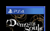 А нужно ли переиздание Демонических Душ?