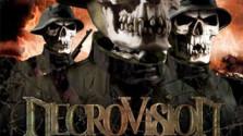 necrovision — забытый шутер категории «б»