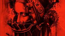 Saw: The Video Game: Мини игры Конструктора Обзор