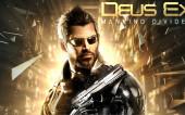 Препарация: Киберпанку нужен Бог из машины? Часть 2. — Deus Ex: Mankind Divided