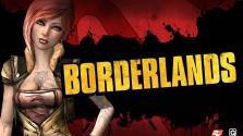 История серии Borderlands: Часть 1