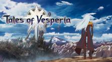 Tales of the tales — История серии Tales of — #11 Tales of Vesperia