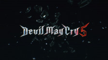 devil may cry 5 — мнение
