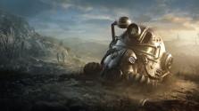 Fallout 76. Хроника провала.