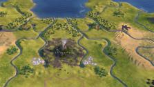 Как создать хорошую, турнирную карту для мультиплеерной игры в Civilization 6. И есть ли у балансных карт право на существование?