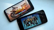 ад мобильного гейминга и путь к возвышению