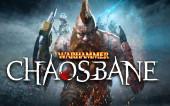 [23.04/11.30] Warhammer Chaosbane Beta-2. Внезапнострим по суперновинке!