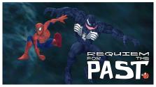 spider-man: friend or foe (pc) — обзор от хэмилтона | реквием по былому