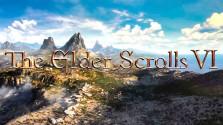 Какова будет The Elder Scrolls VI. Неужели заключительная игра?!