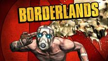 Альтернативный обзор Borderlands: GOTY + несколько слов об Enhanced Edition