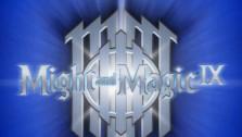 Ретроспектива Might & Magic: Предписание судьбы