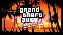 [OFFLINE] GTA Vice City: Фалей и НаноЕнот на проводе! (1 мая в 19:00 по МСК)