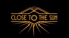 Close to the Sun [Обзор в стихах]