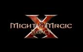 Ретроспектива Might & Magic: Наследие