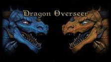 Dragon Overseer. Обзор новой Skill-to-Win игры на Андроид.