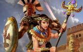 [11.05/18.00] Стрим Titan Quest Atlantis. Эволюция ветерана. Запись.