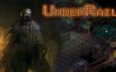 [Обзор UnderRail] Андеграунд RPG жанра