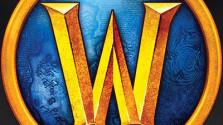 [16.05/20.00] world of warcraft. стрим. готовимся к выходу classic.