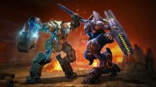 Минутка ностальгии: XCOM: Enemy Unknown и Within