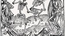 исторический контекст a plague tale: innocence