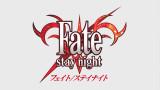 Обзор Fate/stay night. Сточасовая визуальная новелла про «Королевскую битву» магов.