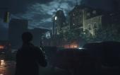 Resident Evil 2 Remake. «Мы никогда не хотели ничего подобного»