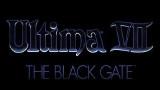 История серии Ultima. Часть 10: Ultima VII: Black Gate + Forge of Virtue