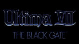 История серии Ultima. Часть 10: Ultima VII: Black Gate + Forge of Virtue