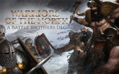 Battle Brothers Warriors of the North [Обзор]