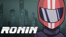 Кратко-обзор RONIN