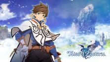 Tales of the tales — История серии Tales of — #16 Tales of Zestiria