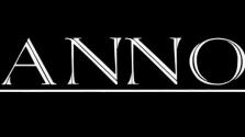 История серии «Anno» часть 2
