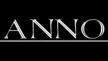 История серии «Anno» часть 1