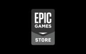 Давайте поговорим об Epic Games Store.