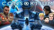 Consortium: От A.R.G до Immersive Sim (перевод статьи)