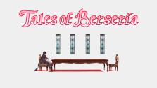 Tales of the tales — История серии Tales of — #17 Tales of Berseria