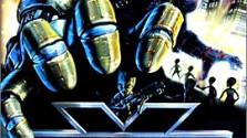 Что такое X-Com: Enforcer, с чем его едят, и стоит ли вообще такое жрать
