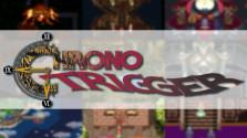 [игра ставшая мечтой] chrono trigger
