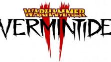 [09.06/17.00] стрим. вечер warhammer.